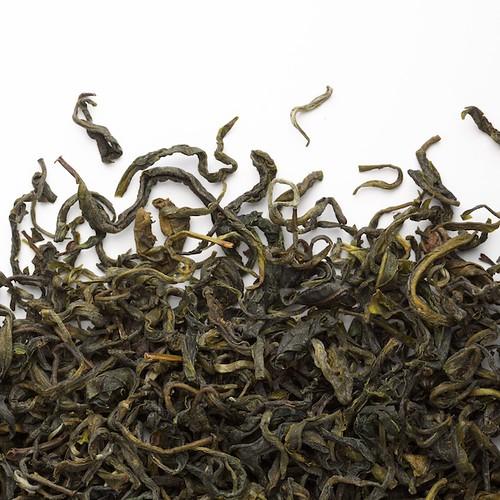 Tea Studio - Nilgiri Mao Feng