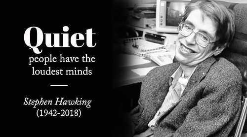 stephen-hawking-feature_759
