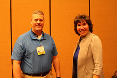 18-HRConf-img_4085