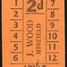 ticket - woods mirfield 2d