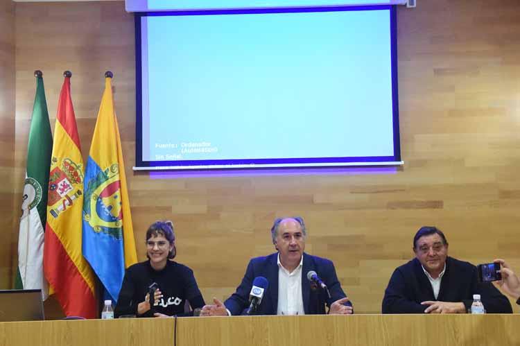 PRESTRENO DEL DOCUMENTAL DE BRISA FENOY 1