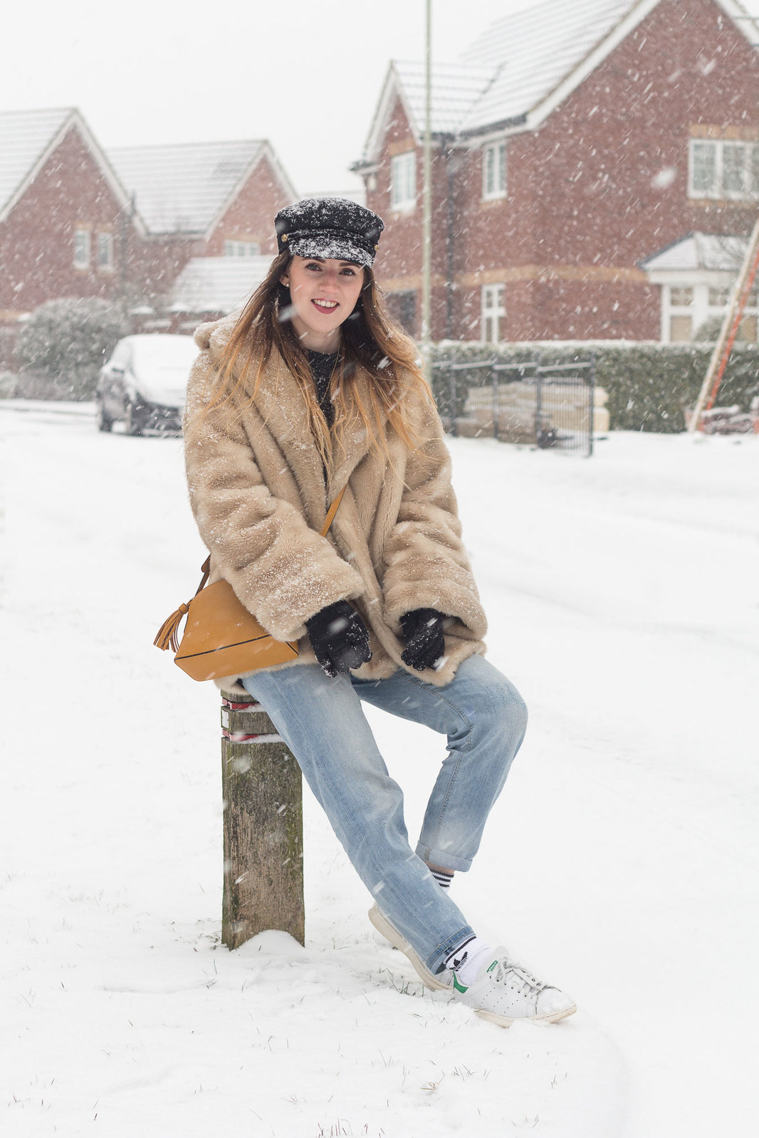 Fur-Coat-Snow-31