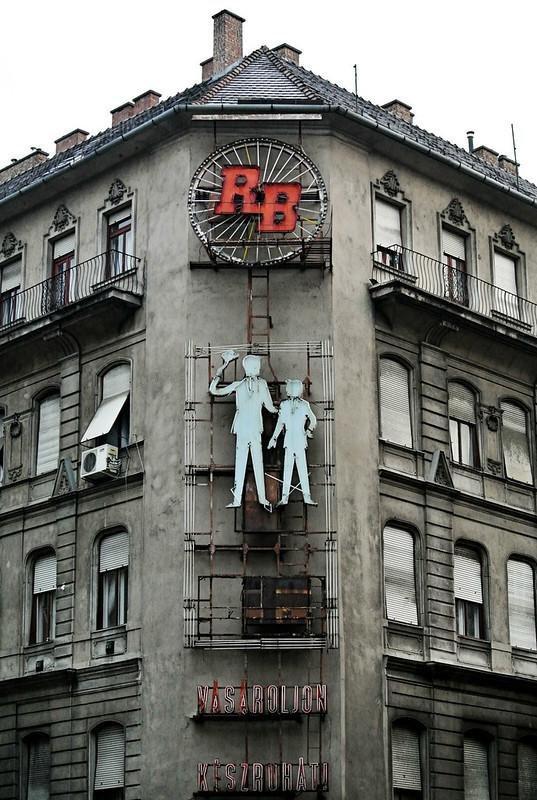 Budapest_3_2018-23