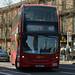 Go Ahead London Central E196 (SN61BJZ) on Route 468