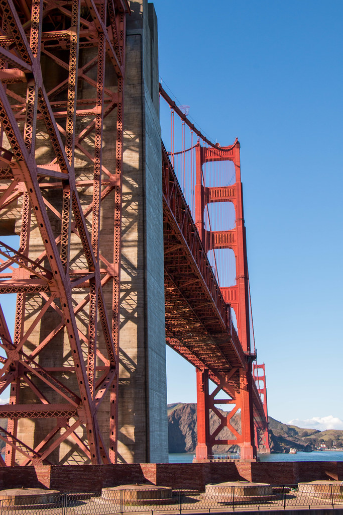 03.04. Fort Point