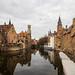 2176 Canal, Brugge.jpg