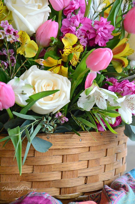 Easter Centerpiece-Housepitality Designs-7
