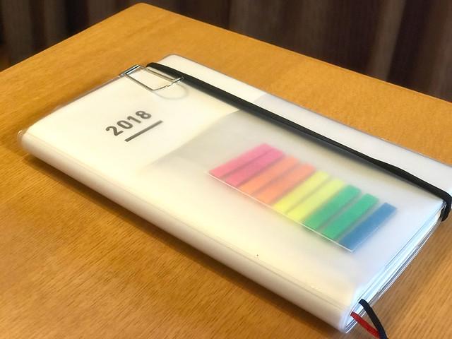 notebookclip