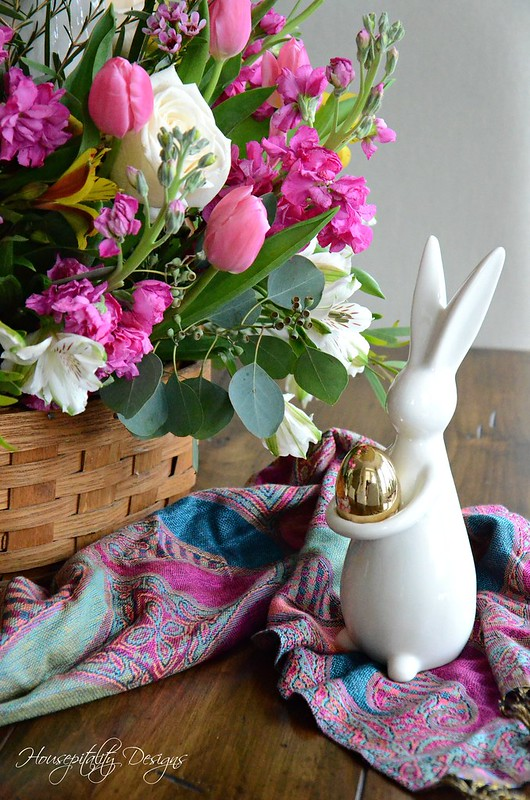 Easter Centerpiece-Housepitality Designs-10
