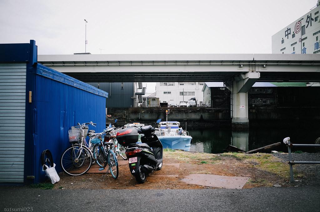 2018-02-21 子安浜 014