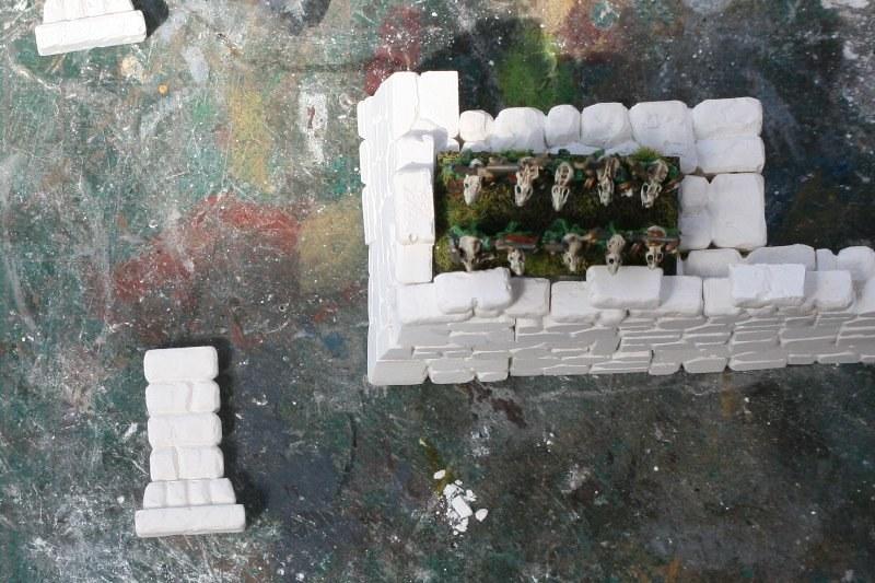 [Décors] Temples Aztechs - Page 4 40712970472_944f4e2e27_c
