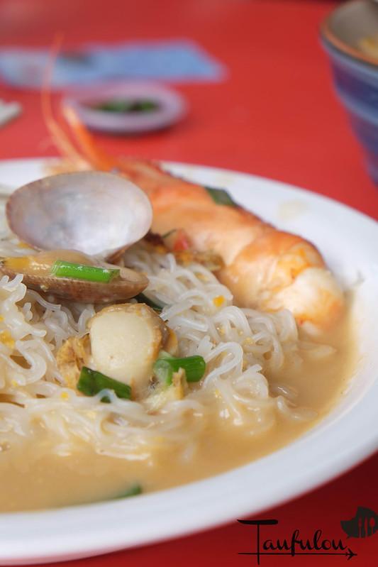 Xo noodle (12)