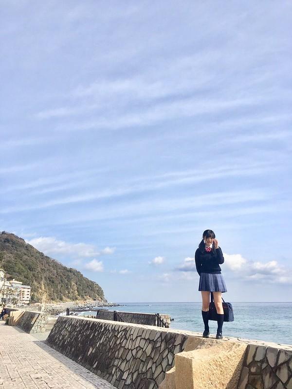 安藤咲桜06