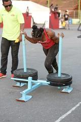 Guyana Fitness Games 2018 #341