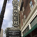 Saenger Theater by skipmoore