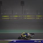 2018-M2-Bendsneyder-Qatar-Losail-022