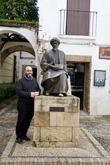 The great Maimonides