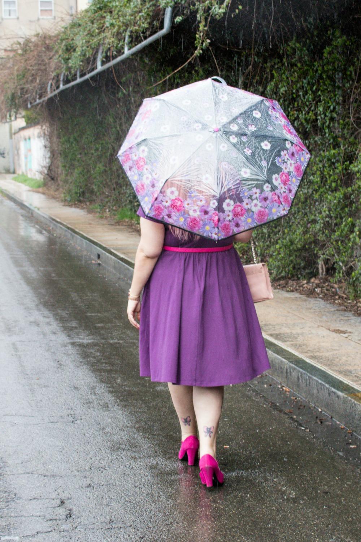 Outfit-plus-size-curvy-abito-eshakti-su-misura-recensione (7)