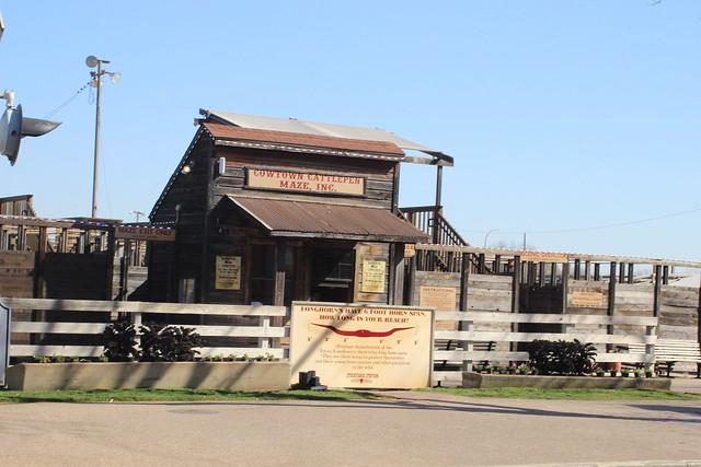 032218 FT Worth Stockyards (34)