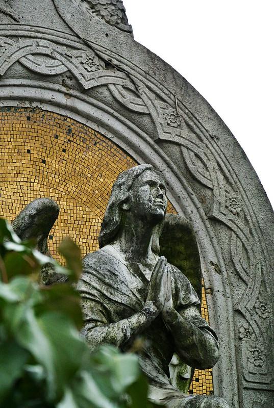 Kerepesi Cemetery_Budapest_3_2018-5