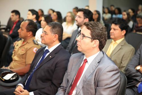 ENTREGA_CERTIFICADOS - PÓS COMBATA A CORRUPÇÃO (5)