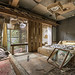 Deframed - Abandoned Love Hotel Japan by Fragments of Yesteryear (LvS)
