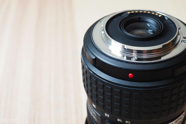 敬美好時光:Olympus ZD 14-54mm F2.8-3.5 | 09