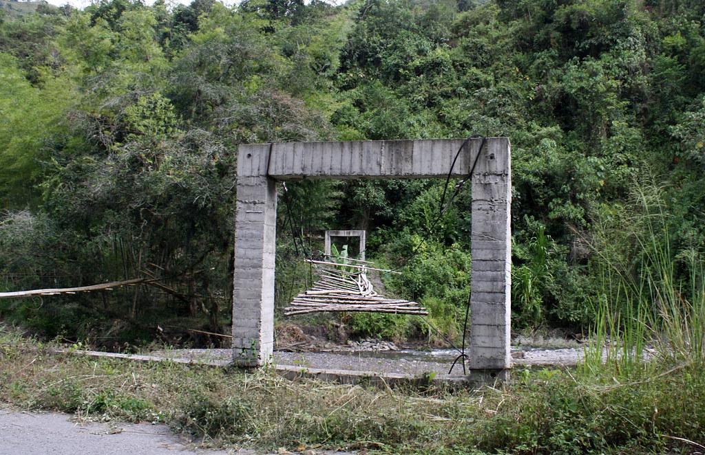 Cascada-de-Angulo-el-Pinon-7