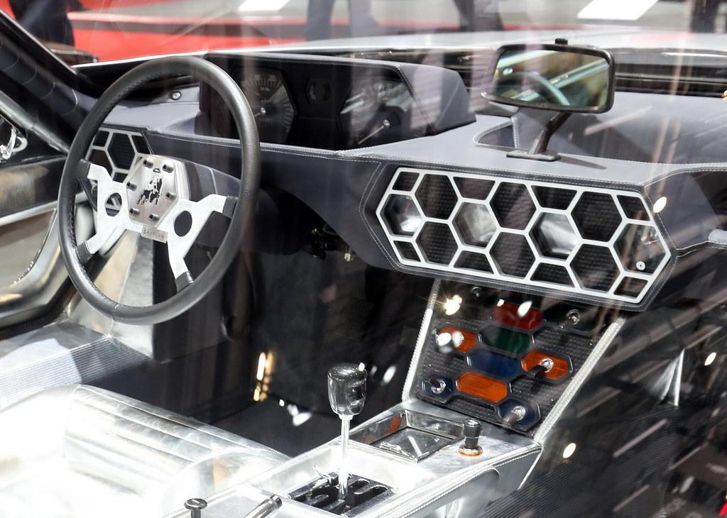 Lamborghini-Marzal-10