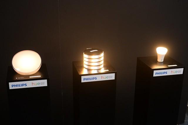 Philips Hue (11)