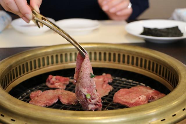 茨城県 日立市 肉のレストラン くらた