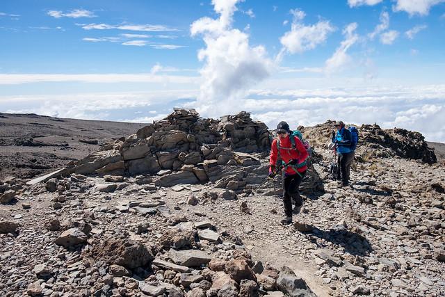 Kilimanjaro - Blog-26