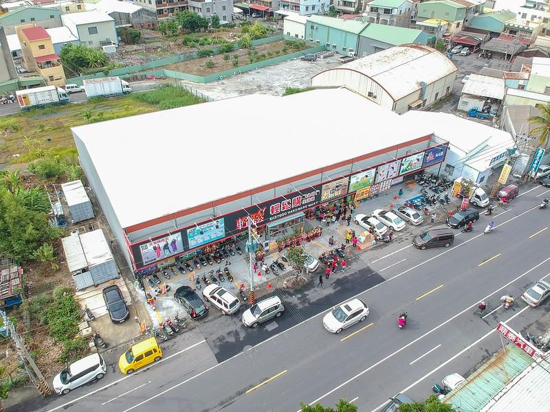 生活資訊 台南五金百貨!家庭日常用品的大型賣場!舒適便利寛敞的購物空間。「輕鬆購五金百貨」 |安中店|善化店|公園店|