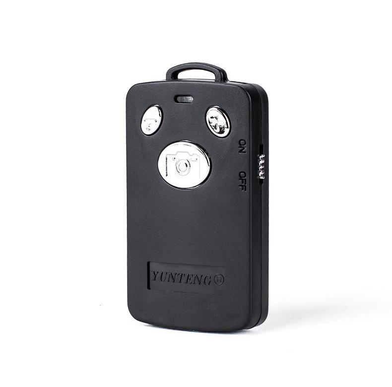 Remote Bluetooth Yunteng điều khiển từ xa cho điện thoại IOS - Android