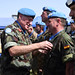 20180319 UNIFIL- 40TH_anniversary 51