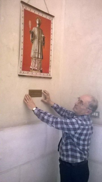 Santo Stefano Putigano (1)