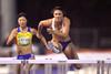 Summer of Athletics Grand Prix - Brisbane