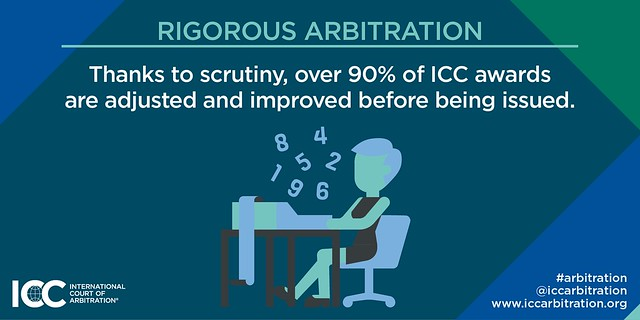 21 icc-arbitration-facts_31423690286_o (21)
