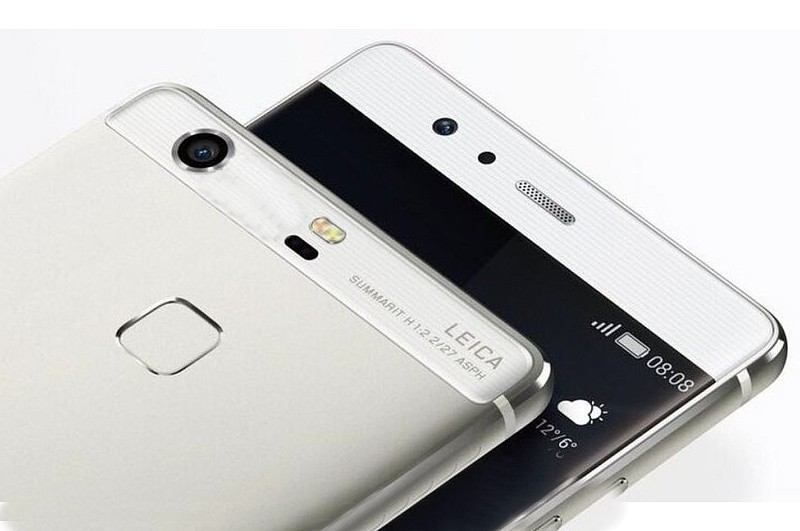 Leica fabriquera un module de détection 3D pour les smartphones