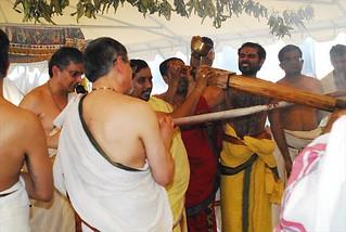 Balaji Brahmotsavam 2014 4