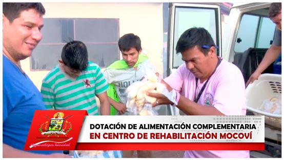 dotacion-de-alimentacion-complementaria-en-centro-de-rehabilitacion-mocovi