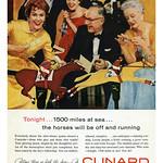 Sun, 2018-03-18 23:57 - Cunard
