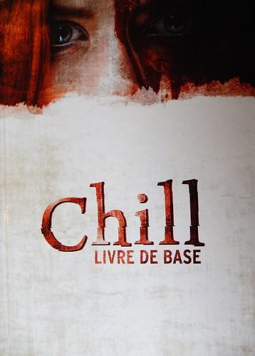 chill02