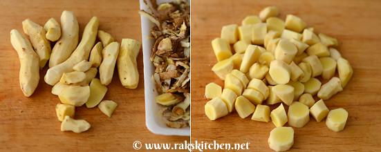 mango-ginger-thokku1