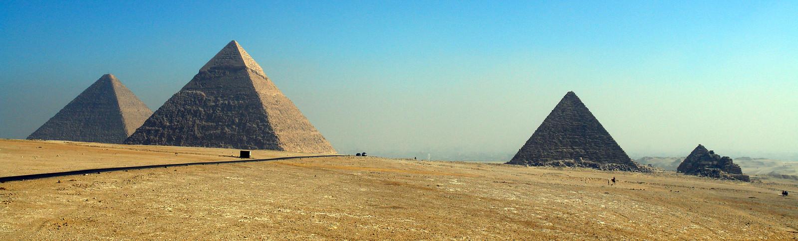 Qué ver en El Cairo, Egipto lugares que visitar en el cairo - 39184087870 27521574c7 h - 10+1 lugares que visitar en El Cairo