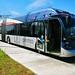 969 (13) Training Bus