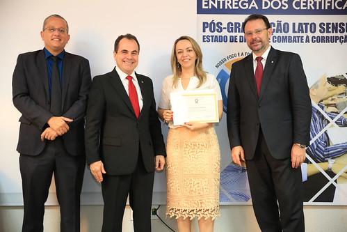 ENTREGA_CERTIFICADOS - PÓS COMBATA A CORRUPÇÃO (32)
