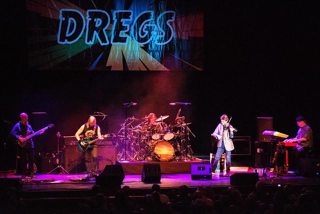 DixieDregs11