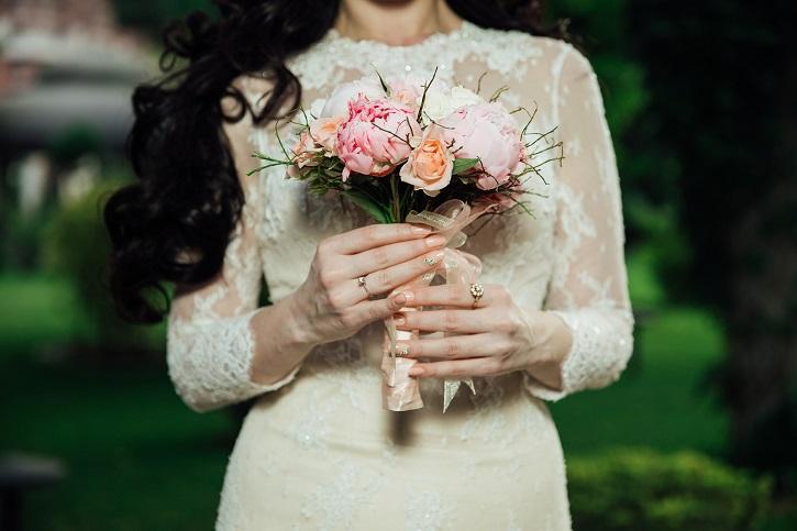 wedding-2595185_1920