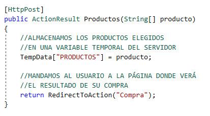 Productos5